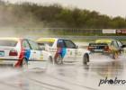 Drift Challenge 2014 [66]