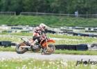 Supermoto Greinbach 2014 [23]