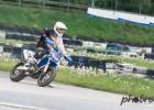 Supermoto Greinbach 2014 [24]
