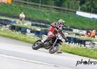 Supermoto Greinbach 2014 [25]