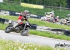 Supermoto Greinbach 2014 [26]