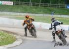 Supermoto Greinbach 2014 [27]