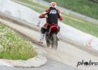 Supermoto Greinbach 2014 [28]