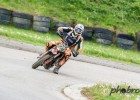Supermoto Greinbach 2014 [32]