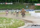 Supermoto Greinbach 2014 [33]
