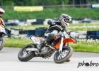 Supermoto Greinbach 2014 [36]