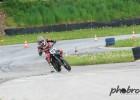 Supermoto Greinbach 2014 [37]