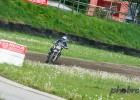 Supermoto Greinbach 2014 [38]