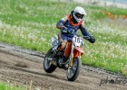 Supermoto Greinbach 2014 [44]