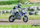 Supermoto Greinbach 2014 [45]