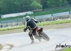 Supermoto Greinbach 2014 [46]