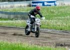 Supermoto Greinbach 2014 [47]