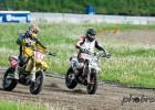 Supermoto Greinbach 2014 [48]