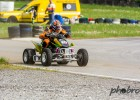 Supermoto Greinbach 2014 [51]