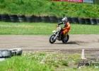Supermoto Greinbach 2014 [57]