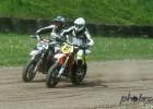 Supermoto Greinbach 2014 [63]
