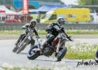 Supermoto Greinbach 2014 [66]