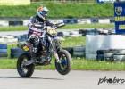 Supermoto Greinbach 2014 [72]