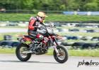 Supermoto Greinbach 2014 [75]