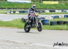 Supermoto Greinbach 2014 [77]