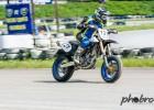 Supermoto Greinbach 2014 [79]