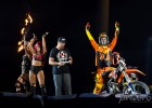 Masters of Dirt 2014 Linz [12]