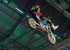 Masters of Dirt 2014 Linz [15]