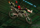 Masters of Dirt 2014 Linz [16]