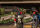 Masters of Dirt 2014 Linz [18]