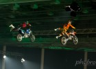 Masters of Dirt 2014 Linz [21]