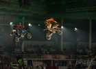 Masters of Dirt 2014 Linz [22]