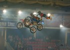 Masters of Dirt 2014 Linz [23]
