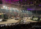 Masters of Dirt 2014 Linz [29]