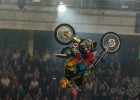 Masters of Dirt 2014 Linz [35]