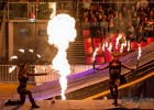Masters of Dirt 2014 Linz [42]