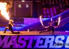 Masters of Dirt 2014 Linz [43]