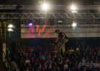 Masters of Dirt 2014 Linz [46]