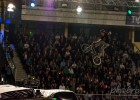 Masters of Dirt 2014 Linz [53]