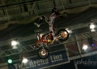 Masters of Dirt 2014 Linz [57]