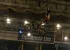 Masters of Dirt 2014 Linz [58]