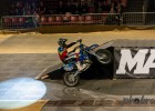 Masters of Dirt 2014 Linz [59]