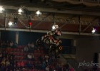 Masters of Dirt 2014 Linz [62]