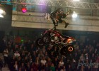 Masters of Dirt 2014 Linz [63]
