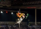 Masters of Dirt 2014 Linz [64]