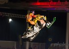 Masters of Dirt 2014 Linz [65]