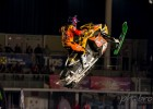 Masters of Dirt 2014 Linz [68]