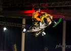 Masters of Dirt 2014 Linz [69]