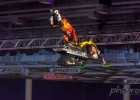 Masters of Dirt 2014 Linz [70]