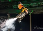 Masters of Dirt 2014 Linz [72]