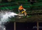 Masters of Dirt 2014 Linz [73]